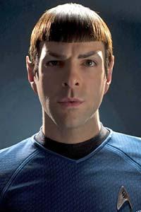 [Immagine: spock.jpg]