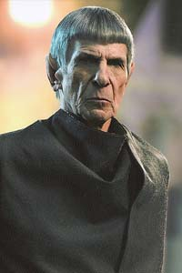 [Immagine: spock2.jpg]