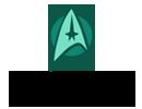 Star Trek GDR